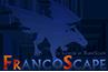 Le Wiki FrancoScape