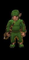 022 gnome