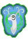 Clan Cadarn (Voix Sérène)
