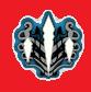 Clan Ithell (Voix Sérène)