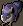 Chinchompa de cobalt