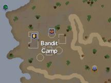CampBanditsDesertLoc