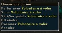 VoleTire1-1