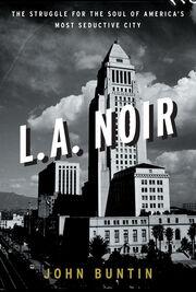 439px-L.A.Noir