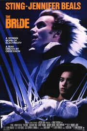 TheBride 1985-Sting