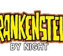Frankenstein By Night