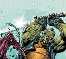Frankenstein (Character)
