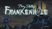 Mary-Shelleys-Frankenhole