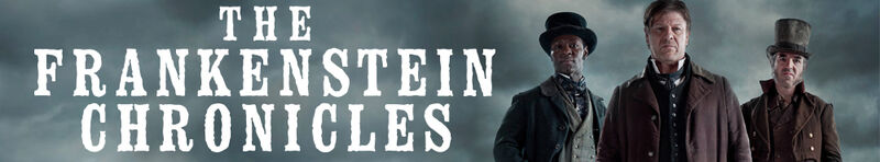 The-frankenstein-chronicles-banner