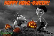 Happy-Halloween-from-Frankenweenie