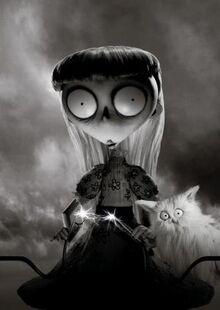 Weird-Girl-frankenweenie-32659600-341-480