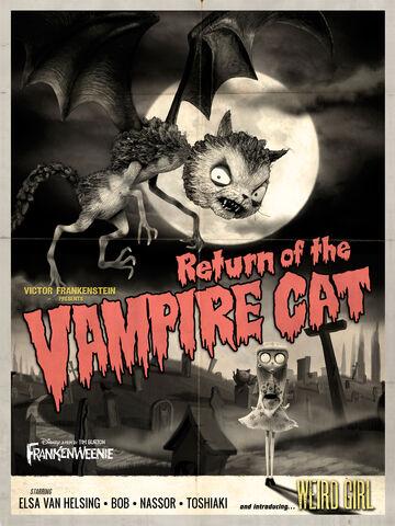 File:FRANK 09 12 12 holly-vampire.jpg