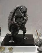 Frankenweenie-display-turtle