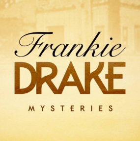 FrankieDrakeMysteries placeholder
