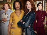 Season 2 Episodes Guide