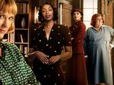 Season 3 Episodes Guide