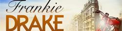 Frankie Drake Mysteries Wiki