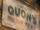Quon's