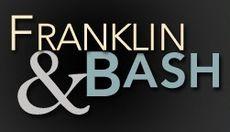 File:230px-Franklin bash logo (1).jpg