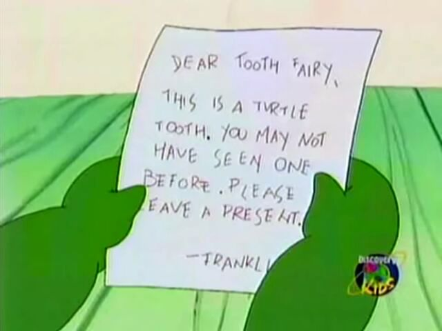 File:Tooth fairy note.jpg