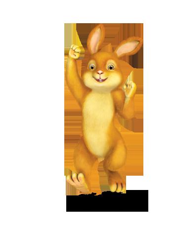 File:RabbitJumping.png