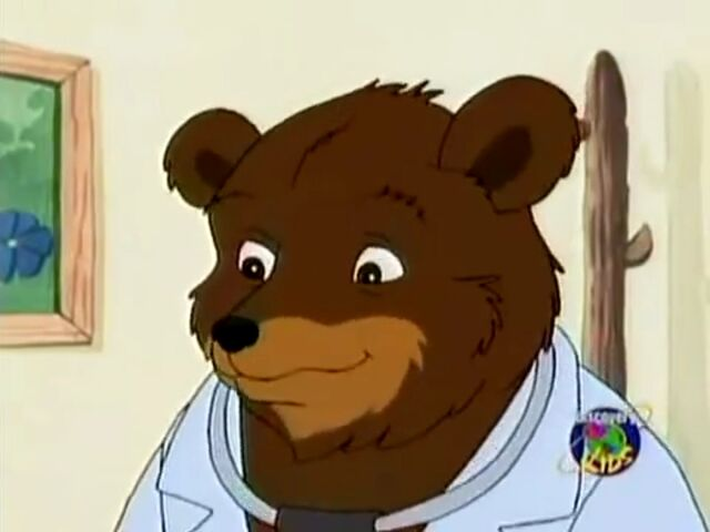 File:Dr bear.jpg