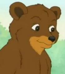 Bear-franklin-9.4
