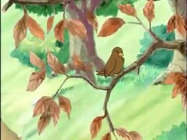 File:Brown bird.jpg