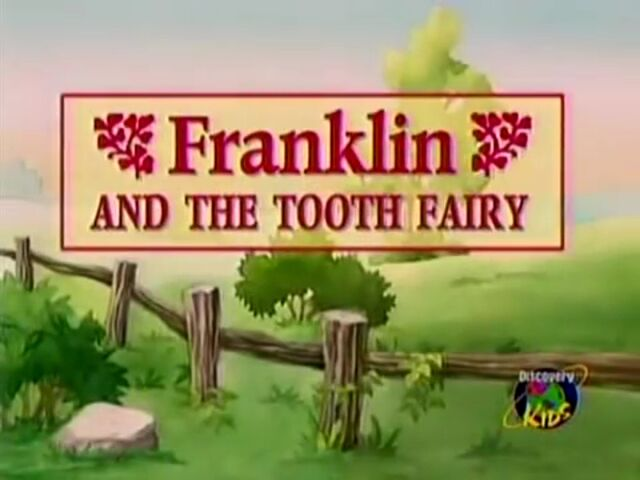 File:Franklin and the tooth fairy.jpg
