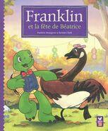 FranklinEtLaFeteDeBeatrice