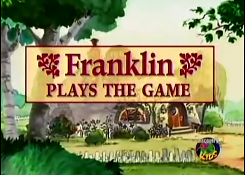 File:Franklin plays the game.png
