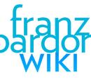 FranzBardonWiki:Sobre