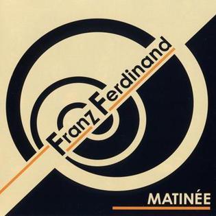 File:Franzferdinand matinee-1-.jpg