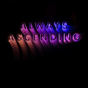 File:Franz Ferdinand - Always Ascending album cover art-1-.png