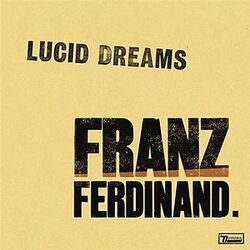 FFLucidDreams