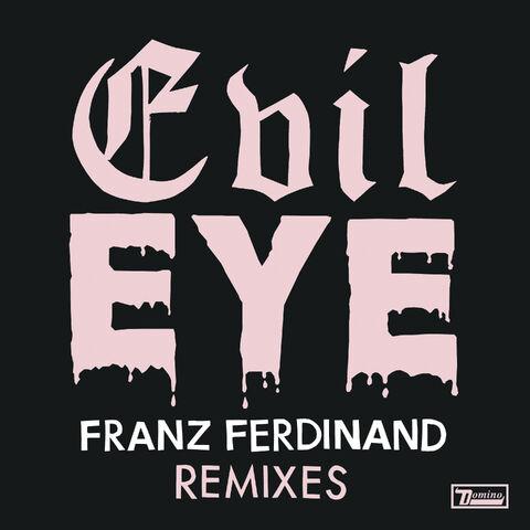 File:Evil Eye Remixes-1.jpg
