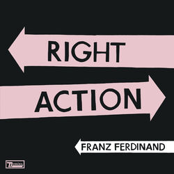 Right Action-1