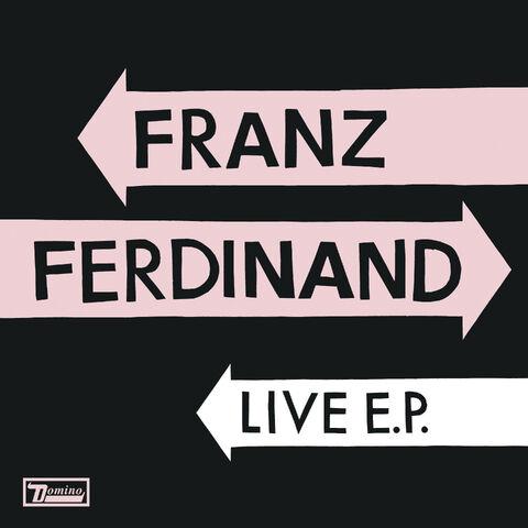 File:Live EP-1.jpg