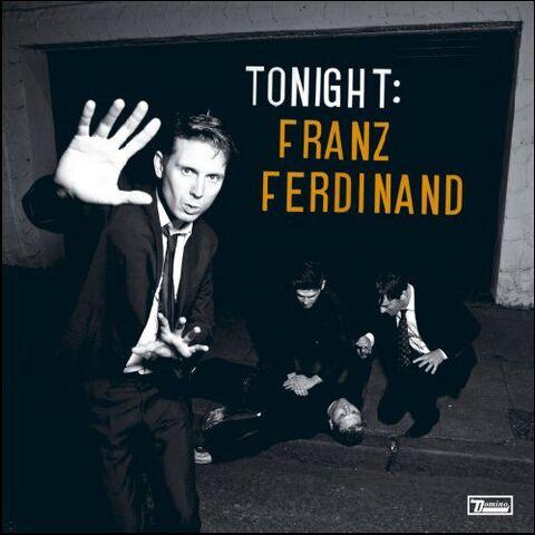 File:Franz-ferdinand-tonight.jpg