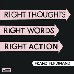 Right Thoughts, Right Words, Right Action-1