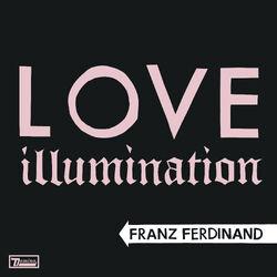 Love Illumination-1