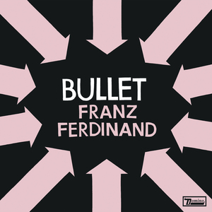 File:Bullet.png