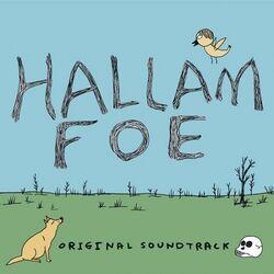 HallamFoe
