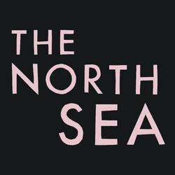 The North Sea-1