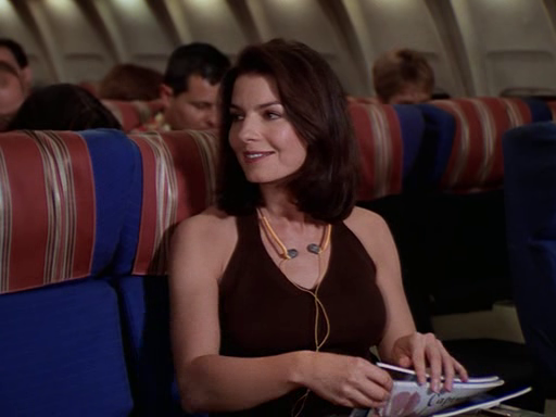 File:Wikia Frasier - Kelly Easterbrook.png