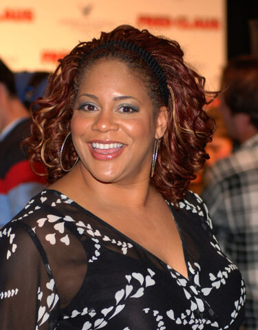 File:Kim Coles-lips-chickipedia-eyes-skin-young-hot thumb 585x795.jpg