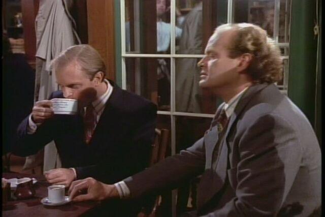 File:Niles and Frasier.jpg