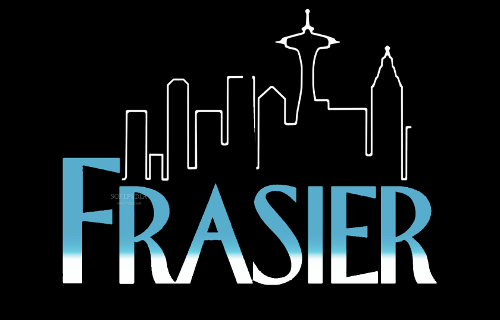 File:Wikia-Visualization-Main,frasier.png