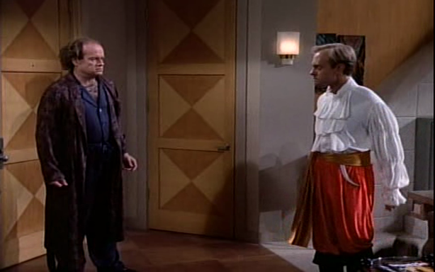 File:Wikia Frasier - Niles the pirate.png