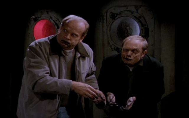 File:Wikia Frasier - The brothers consuming the evidence.png